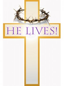Easter-HeLives-small