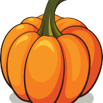 Pumpkin [Converted]